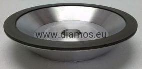 12A2_45 diamond wheel.jpg